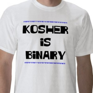 kosher_is_binary_tshirt-p235079062687991072envm8_400