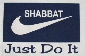 shabbat-just-do-it