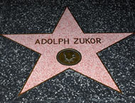 adolph_zukor_motion_pictures