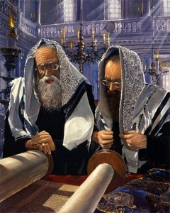shabbat_torah_reading_2