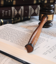 _img-sefer-gavel