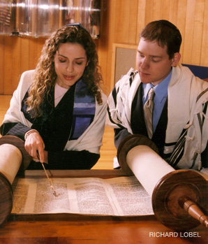 how to become a reform rabbi