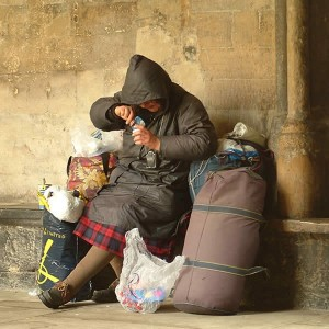 homeless-woman1