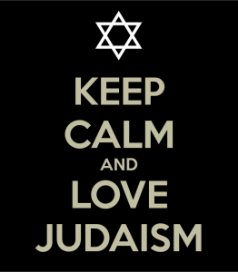 keep-calm-and-love-judaism-1