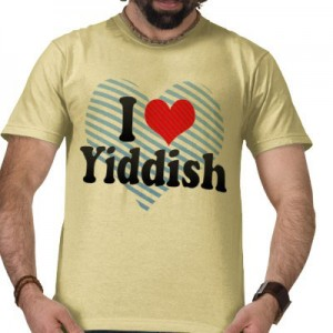 yiddish-revival