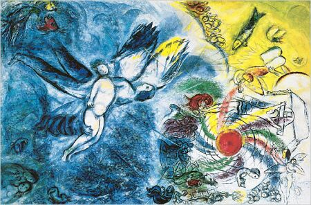 chagall_museum_nice_creation_man