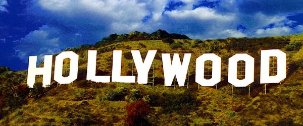 Hollywood-Sign-600x250