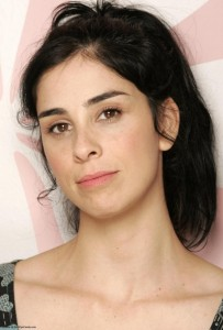 portrait-sarah-silverman-photo-715638496