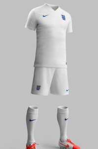 2014-World-Cup-England-Football-kit