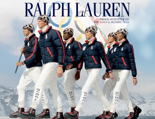 olympic-fashion-ralph-lauren