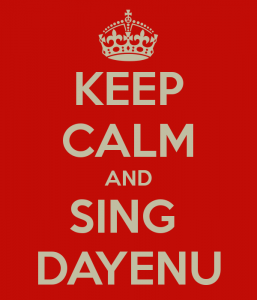keep-calm-and-sing-dayenu-1
