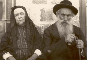 torrance jews from safed