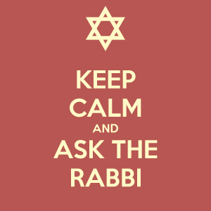 keep-calm-and-ask-the-rabbi