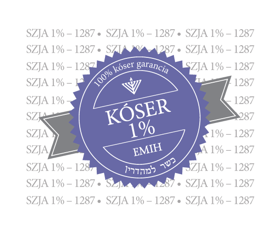 koser_garancia_badge_with_bg