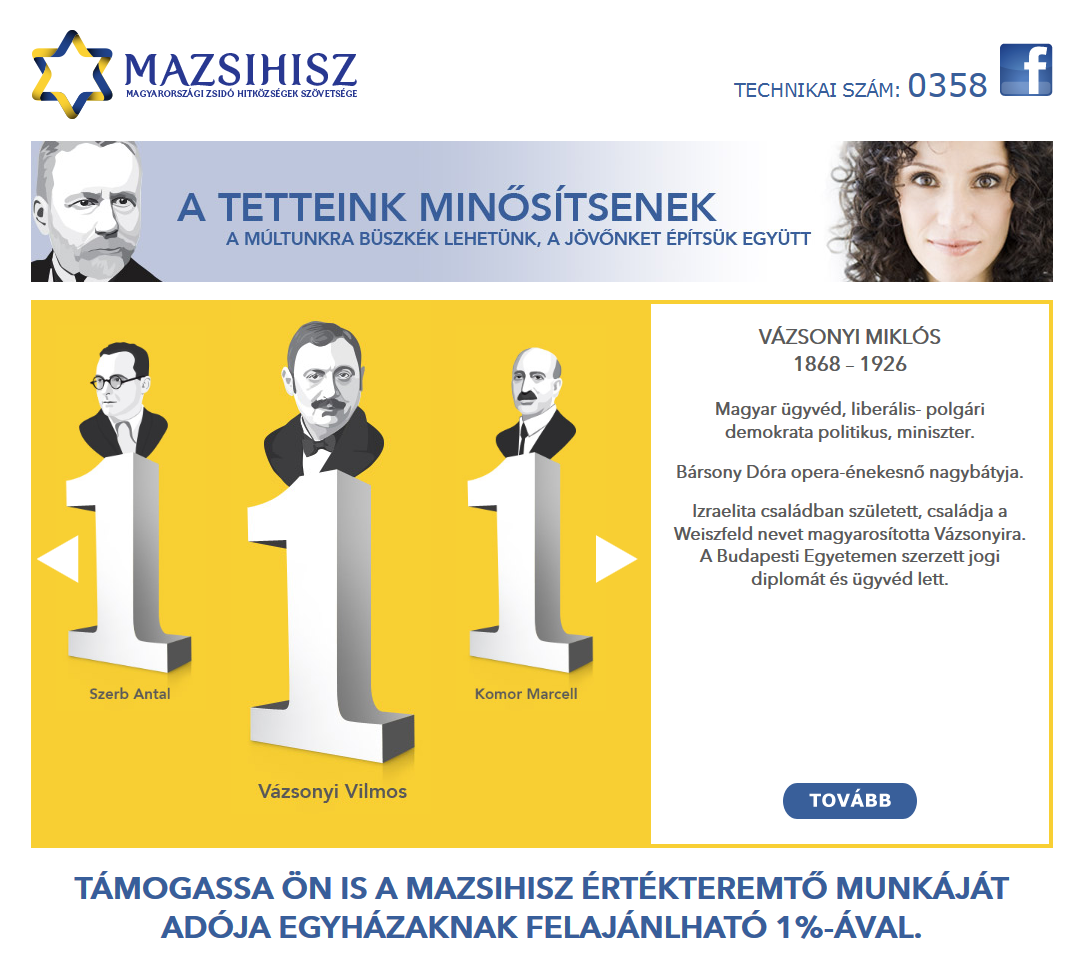 screenshot-mazsihisz hu 2015-04-23 23-26-40