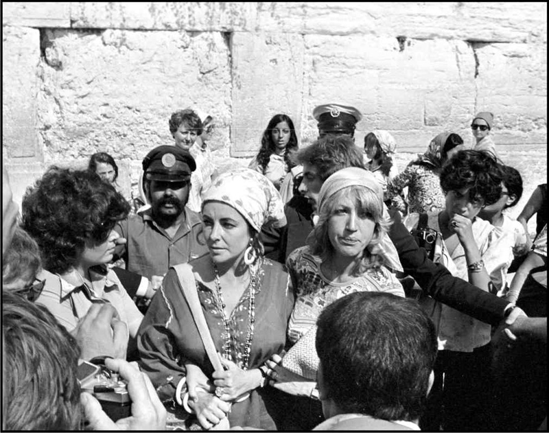 elizabeth-taylor-and-her-commitment-to-the-jewish-people-large