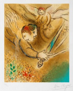 Marc_Chagall_The_Angel_of_Judgment_Lange_du_jugement_837