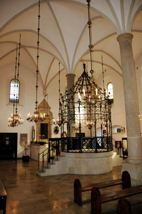Synagogue02