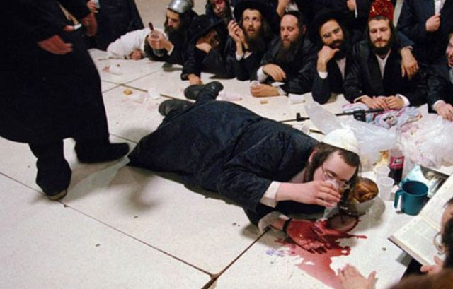 purim_binge_drinking_640_34_copy