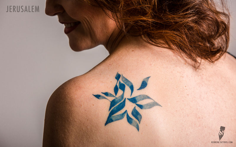 jerusalem-hebrew-tattoos-com